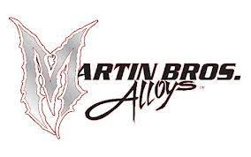 Martin Bros Tires