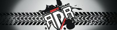 RDR Tires