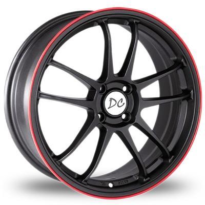 ULTRA LIGHT Tires