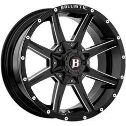 956 - Razorback Tires