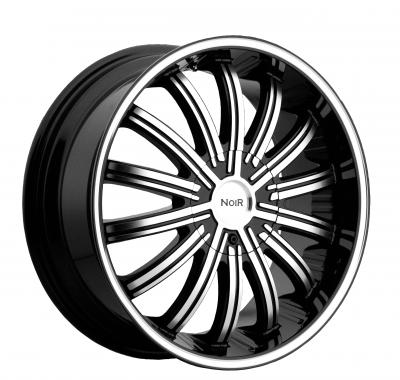 Gambler Tires