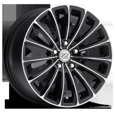 R20 Tires