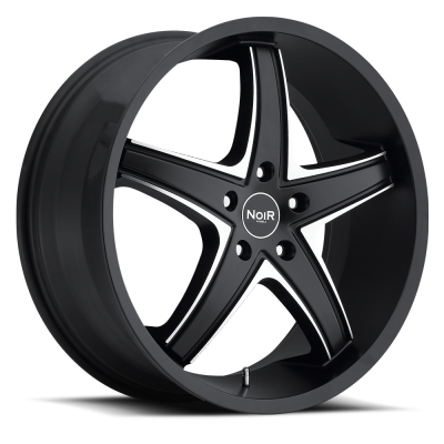Tux Tires
