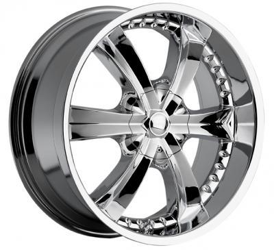 726 Tires