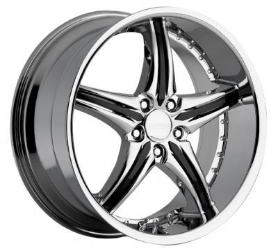 730 Tires