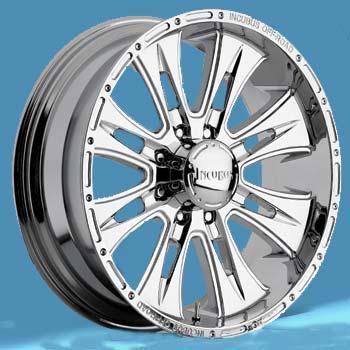714 - Brawn Tires